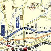 掛川柔道クラブ