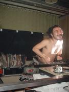 DJ U-ichirow