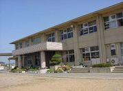 政田小学校