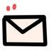 返信メールのRe:が気になります