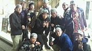 Team Shimokita
