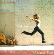 Bonnie Pink BP
