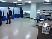 帝京大学 歴史サークル史友会