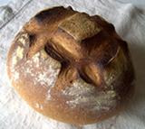 西東京マダム 焼きたてパンの会