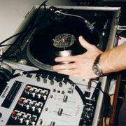 DJ(���)