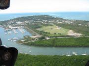 Port Douglas - ポートダグラス