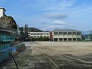 須磨高ソフトテニス部