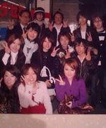 ョダゼミ2003年卒-11中生-