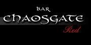 Bar Chaosgate Red(仮)