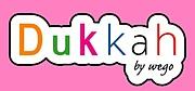 【Dukkah】 by wego