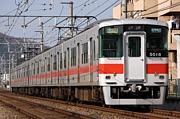 山陽電車5000系・5030系