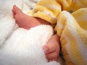 2010年9月16日生まれ♪