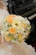 4/23 に結婚式を挙げた方♡