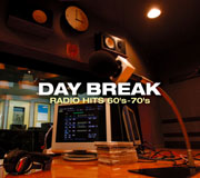 DAY BREAK(ラジオ番組)