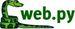 web.py