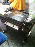 ゲーマー共同体【Z80】