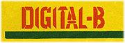 DIGITAL-B