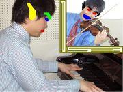 楽団「sabuizo」