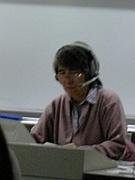 南山短期大学 Kimie5クラス