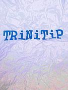 TRiNiTiP (トリニティップ)
