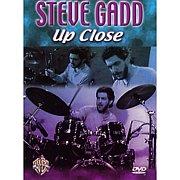 ドラム教則DVD