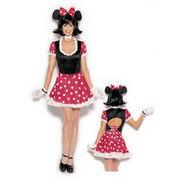 Minnie Club♪
