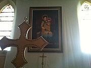 アジア聖堂教会†亚洲教堂