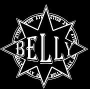 BELLY@川越G-style