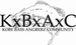 Kobe Bass Angler's Community