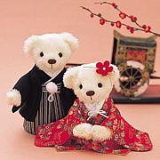 婚活 in関西