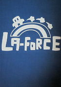 LA-FORCE