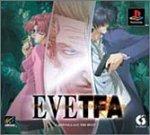 EVE TFA&ADAM