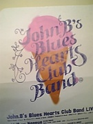 John.B's  Band