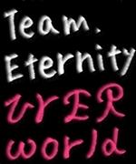 Team.Uw Eternity Crew