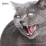 James �������ॹ