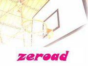 ☆ZEROAD★