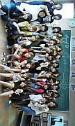 MS1E白川クラス