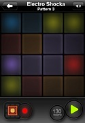 iDrum for iPhone/iPod Touch