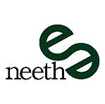 合資会社neeth