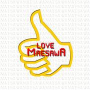 LOVE MAESAWA!
