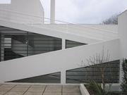大阪市立大学建築学科
