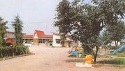 本庄幼稚園