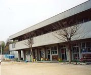 豊中市立野畑保育所
