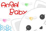 †【CLUB★Angel Baby】†