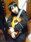 熊本高校2007年卒業男子コミュ