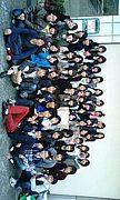 2009年度 上智大学 社会学科