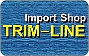 Import Shop TRIM-LINE