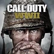 Call of Duty:WWII/CoD:WWII/WW2