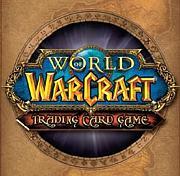 【TCG】World of Warcraft