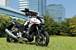 HONDA 400X owners